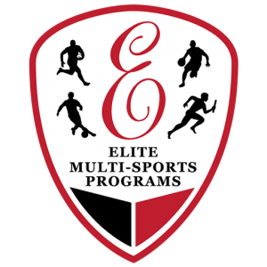 Elite Multi Sports Programs