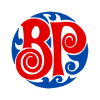 bp-web-logo